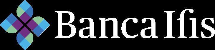 logo_banca-ifis@2x